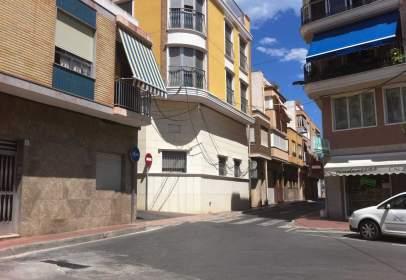 Promoción de tipologias Vivienda en venta CASTILLO DEL ROMERAL Las Palmas