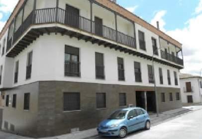 Promoción de tipologias Vivienda en venta CONSUEGRA Toledo