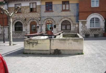 Promoción de tipologias Varios en venta BURGOS Burgos