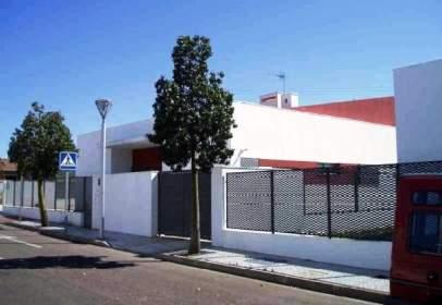 Casa en  Arroyo de La Quinta