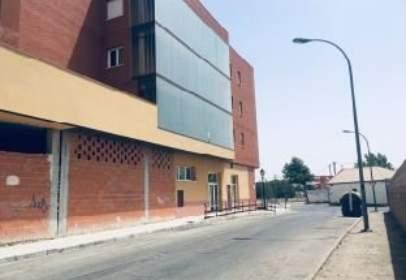 Promoción de tipologias Local en venta TARANCON Cuenca