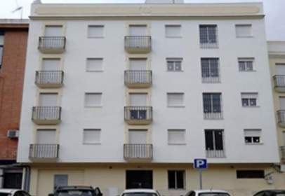 Traster a  Guadalquivir,  79