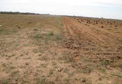 Promoción de tipologias Terreno en venta MESAS, LAS Cuenca