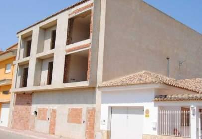 Promoción de tipologias Vivienda en venta ROTGLA I CORBERA Valencia