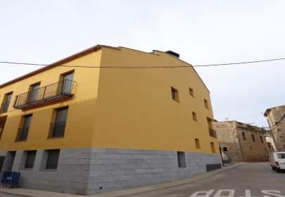 GIRONA - PERELADA - GARRIGUELLA