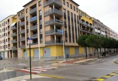 Local comercial en  Rey D. Jaime I Esquina Avd. Murcia,  Pte