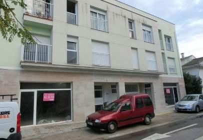 Flat in  Riu Llobregat,  34