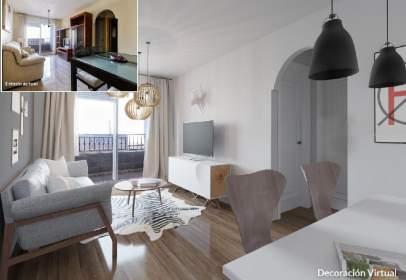 Apartment in  Santa Trinidad,  4