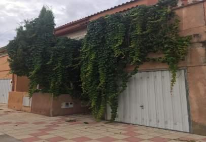 Casa en calle de Vado,  9