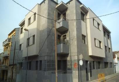 OSONA - SANT VICENC DE CASTELLET