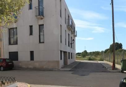 Piso en Carrer de Montsia, 33