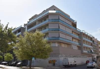 Apartamento en  Jose Hernandez de La Asuncion,  23
