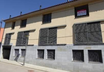 Casa a  La Baells,  4