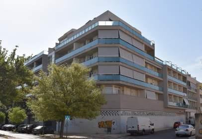 Apartamento en  Jose Hernandez de La Asuncion,  21