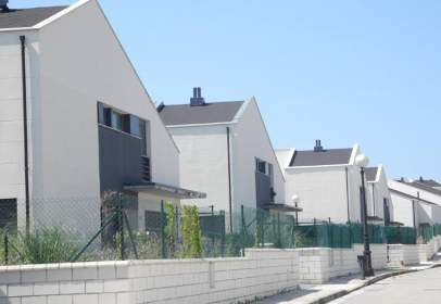 Casa a  Adal-Treto,  7
