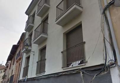 Loft en Carrer de Sant Bernat,  14-16