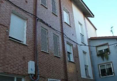 Piso en calle del Prado,  8