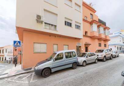 Dúplex en calle de Santa María,  11