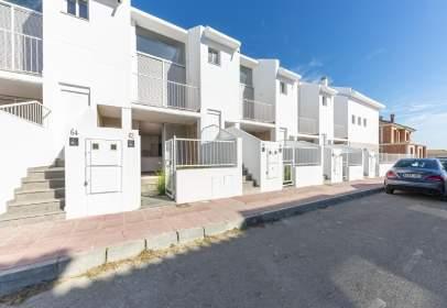 Flat in calle Granada,  30