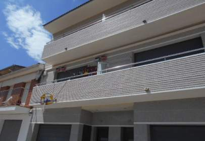 House in Camí de les Guixeres, 20