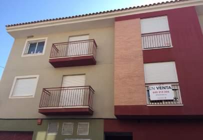 Flat in Avenida de Juan Carlos I, 72