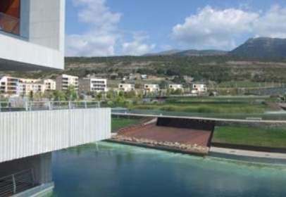 Garaje en Urbanización Latas - Las Margas Golf