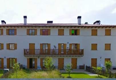 Garaje en calle Edificio Ferreria de Aizarotz
