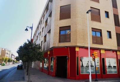Piso en calle calle Cuenca, Esq, Av. Generalisimo