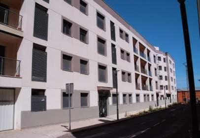 Residencial Calle Solana