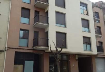 Garatge a calle Carretera Cardona, 35-37,  35