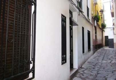 Piso en calle calle Chartes,  3