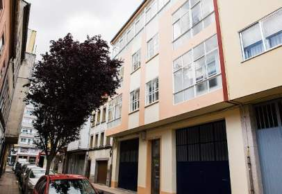 Garatge a calle calle San Lourenzo