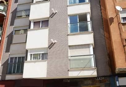 Flat in calle Monseñor Fernando Ferris