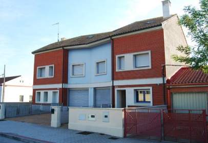 Chalet in calle Carretera Madrid
