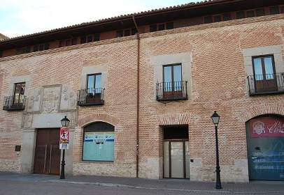 Local comercial en Plaza Plaza del Salvador, Palacio de Cardenas
