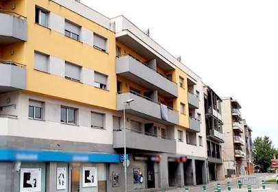Piso en calle calle Montserrat,  17