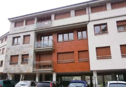 Garatge a calle Reconquista