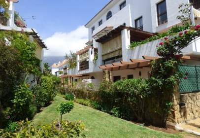 Garage in Urbanización C/ Sierra Bermeja y C/ Sierra Cazorla Cjto Coto De
