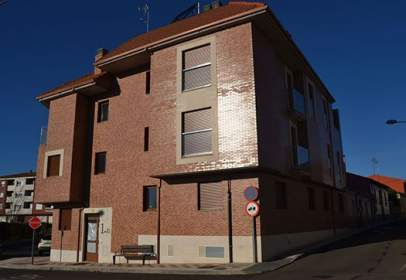 Piso en calle calle San Miguel, nº 1B,  1