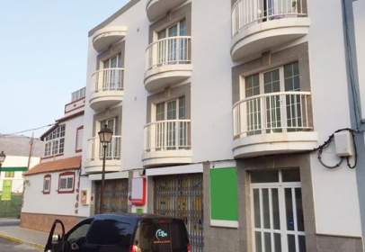 Pis a calle Hnos. Castillo Olivares