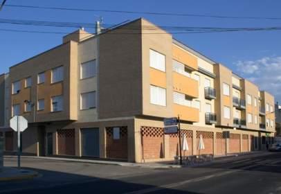 Flat in calle Levante / Blasco Ibáñez