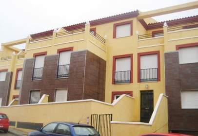 Flat in calle de Vista Granada