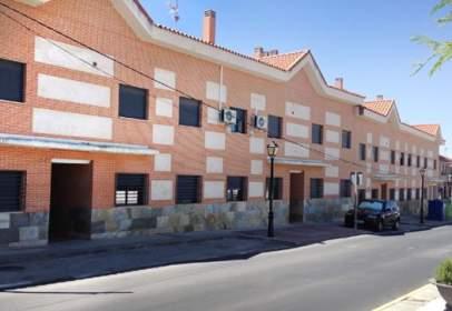 Piso en calle calle Ermita,  18