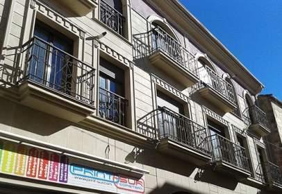 Piso en calle calle Perez Galdos,  31