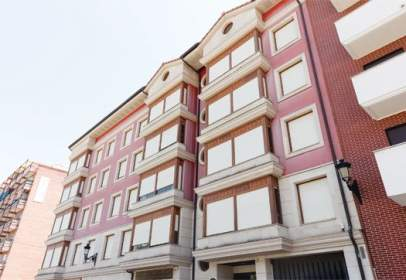 Flat in calle calle Alemania,  2