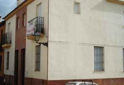 Piso en calle calle Saidejo 9-11,  9