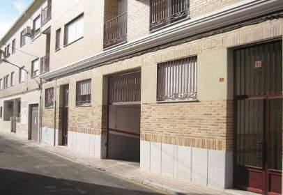 Pis a calle calle San Roque 25-27