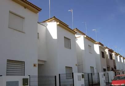 Piso en calle Algodoneros
