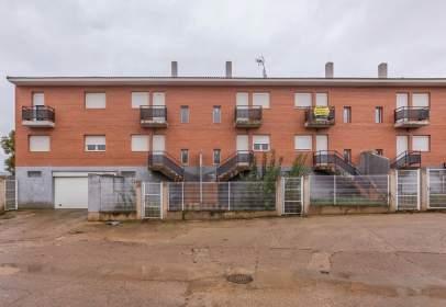 Pis a  calle Barranco S/N Puertas 2,3,4,8,9,10,11,12,13.