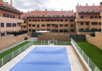 Duplex in calle Valconejo,  38